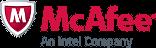 McAfee - An Intel Company