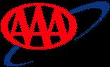 California State Automobile Insurance