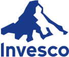 AIM Investments (now Invesco)