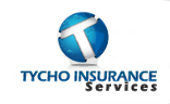 Tycho Insurance Services